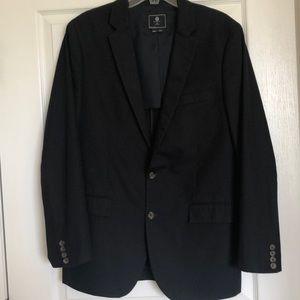 J.Crew Thompson Suit Jacket